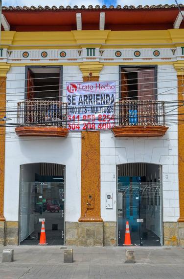 Local Comercial Facatativa