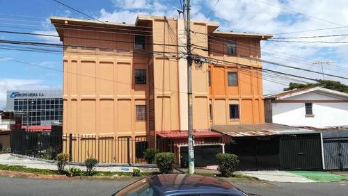 Apartamento En San Sebastián, Con Crédito Primera Vivienda