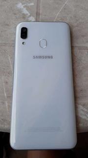 Celular Samsun Galaxy A30