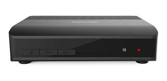 Conversor Digital E Gravador C/ Usb/hdmi/rca Final De Estoq