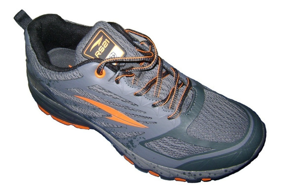 Zapatos Deportivos Rs21 Outdoor Nictibio 40