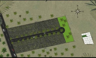 Terreno En Venta En Tulum Para Invertir Entrega Inmediata Cerca Del Centro