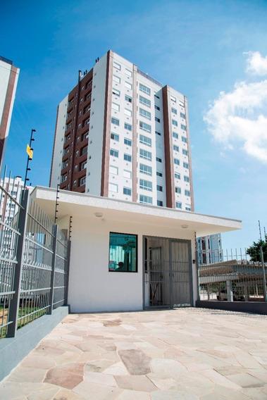 Apartamento - Boa Vista - Ref: 386753 - V-pj3387