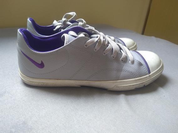 Tênis Nike Original Tam.38