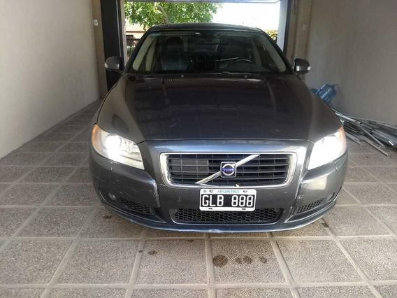Volvo Camry Bmw Ktm Audi Passat