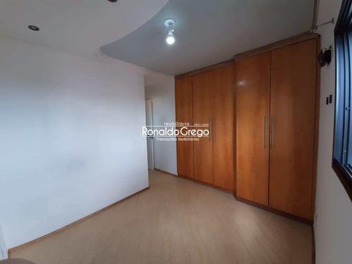 Apartamento Com 2 Dorms, Vila Pompéia, São Paulo - R$ 625 Mil. - A3930