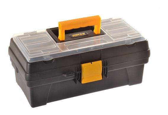 Caja Herramientas 14 35x20x15