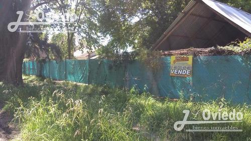 Terrenos En Venta A Metros De Puente Gnecco