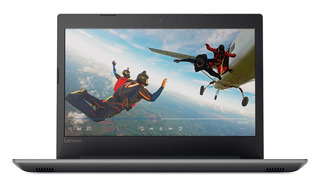 Notebook Lenovo Ip S145-15iwl I7 8gb 1tb Win 10 15 Cuotas