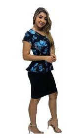 Vestido Evangelico Barato Promoção Social Roupas Femininas