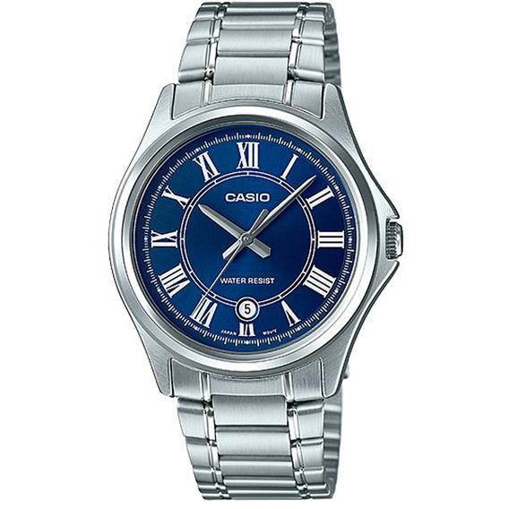 Relógio Casio - Clássico - Mtp-1400d-2adf