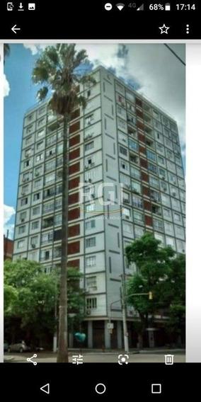 Apartamento Em Farroupilha Com 2 Dormitórios - Cs36007570