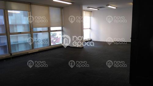 Imagem 1 de 25 de Lojas Comerciais  Venda - Ref: Fl0sl35336