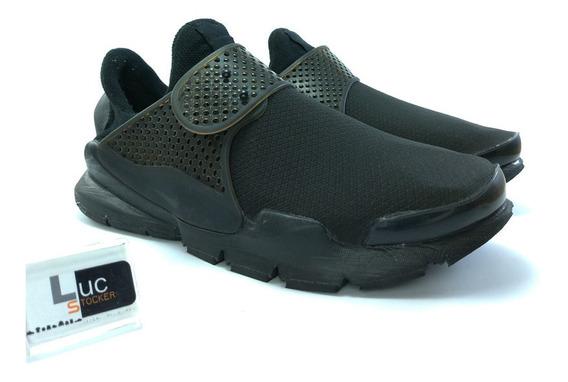 Tênis Nike Sock Dart Se - 100% Original