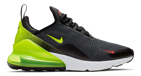 Zapatillas Nike Air Max 270 8236