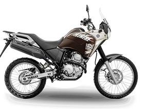 Yamaha Tenere 250 Modelo Nuevo,entrega Inmediata!!