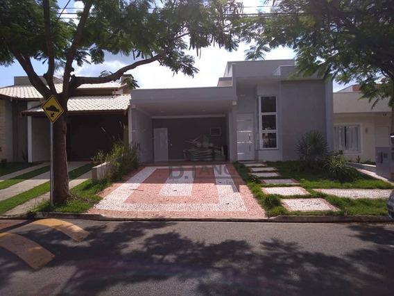Casa Com 3 Dormitórios À Venda, 180 M² Por R$ 790.000 - São José - Paulínia/sp - Ca12986