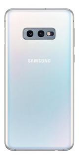 Smartphone Samsung Galaxy S10e 128gb Tela 5.8 Câmera