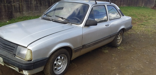 Chevrolet  1993