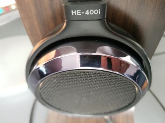 Hifiman He-400i