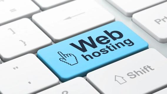 Web Hosting Todo Incluido Ilimitado