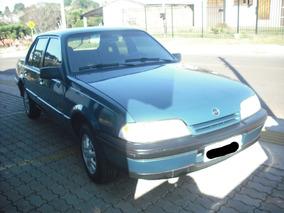 Chevrolet Monza 94 2.0