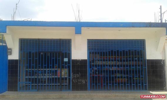 Locales En Venta,yaritagua ,yaracuy, Larielys Perez