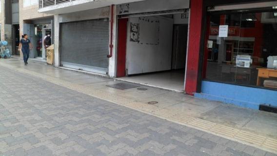 Mn Local Comercial En Venta Sabana Grande Mls #20-8053