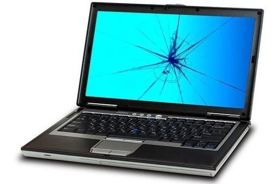 Notebook Lenovo Idealpad 100 -14lby Modelo 80r7 (peças)