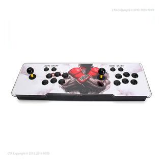 Consola Arcade Retro Pandora Box 1388 Juegos Lta