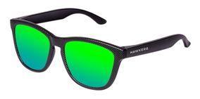 Escoge Tus Lentes De Sol Hawkers Carbono One!