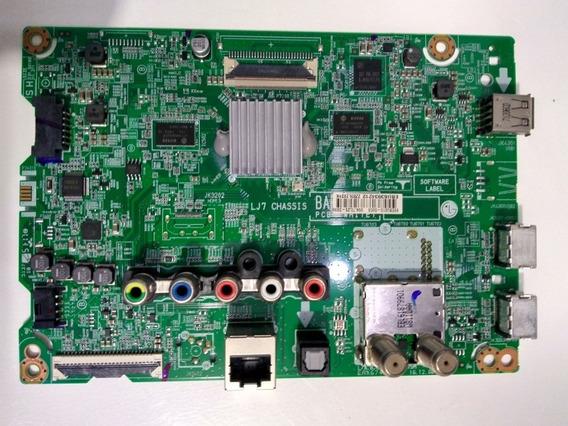 Placa Principal Eax67492102 Tv Lg 43lj5550