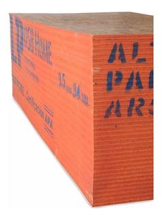 Placa Osb Fenolico 15mm 1,22 X 2,44 Mts, Encofrados Maderwil