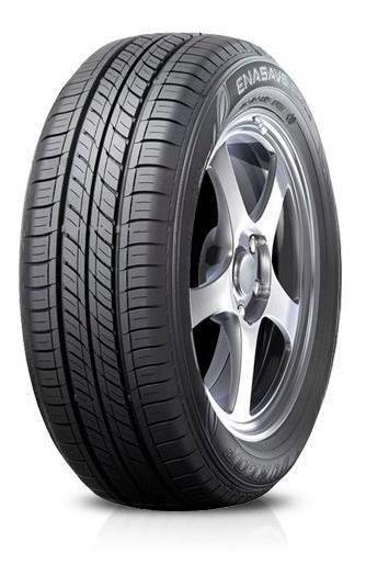 Cubierta 185/60r15 (84h) Dunlop Enasave Ec300