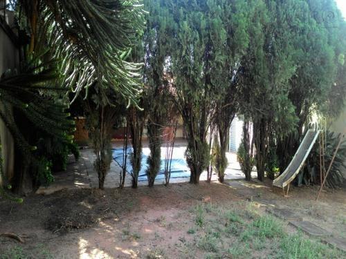 Casa Com 3 Dormitórios À Venda, 200 M² - Jardim Planalto - Bauru/sp - Ca0444