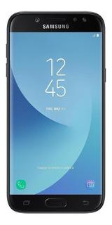 Samsung Galaxy J5 Pro Dual SIM 32 GB Preto 2 GB RAM