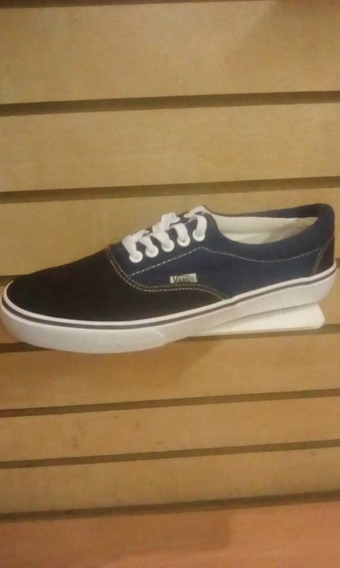 Zapato Vans Originales Dama Y Caballero