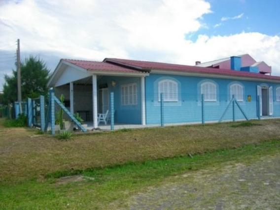 Casas - Balneario Atlantico - Ref: 2097 - V-2097