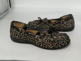 Zapato Vionic Talla 27cm