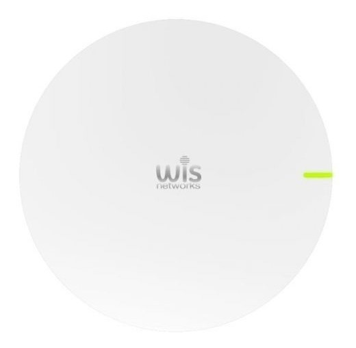 Access Point Wifi Wisnetworks Dual Band 2.4ghz + 5ghz