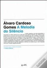 Livro - Literatura Estrangeira - A Melodia Do Silêncio
