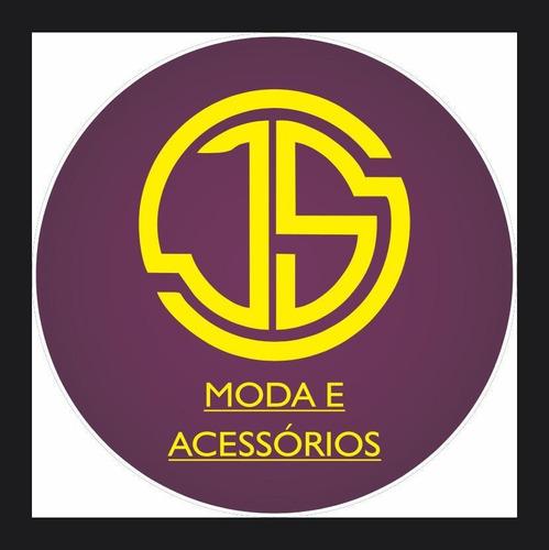 Imagem 1 de 3 de Logo Marca E Arte Digital