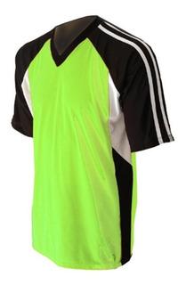 Camisa Ação Numerada De Futebol Jogo Camisa Futebol