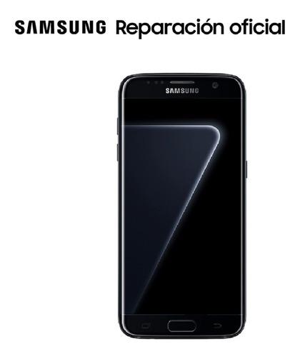Cambio Pantalla Samsung S7 Edge + Batería Gratis