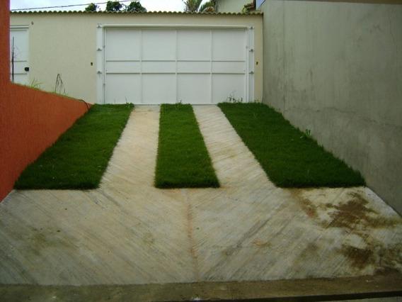Casa Vila Suissa Mogi Das Cruzes Sp Brasil - 782