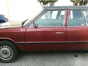 Auto Usado Clasico Dodge Dart K Plyont