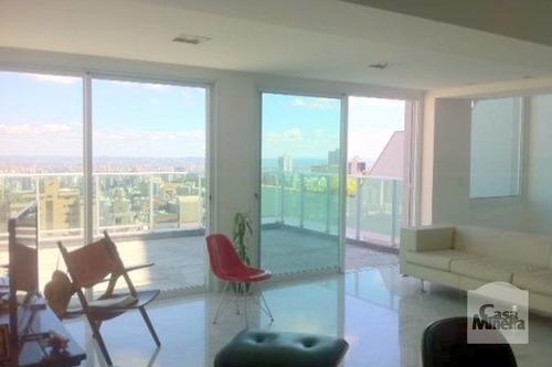 Casa À Venda No Mangabeiras - Código 95332 - 95332