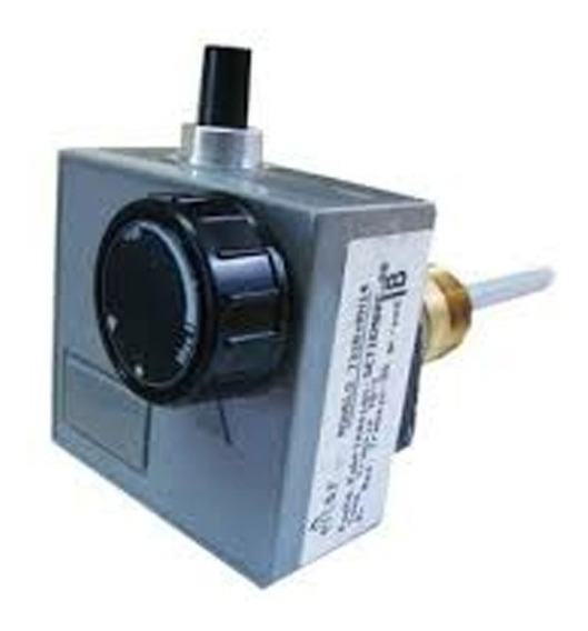 Termostato Boiler Sit Deposito Gris 40363 Cinsa