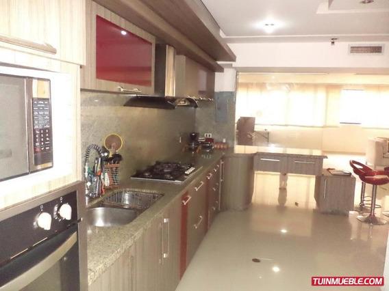 Apartamento En Venta Trigaleña Valencia Codigo 19-11662 Mpg