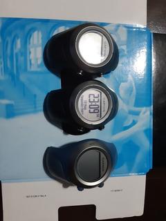 Relógios Garmin 405 E 405cx Com Defeito